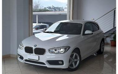 Toyota Aygo business 1.0 72cv