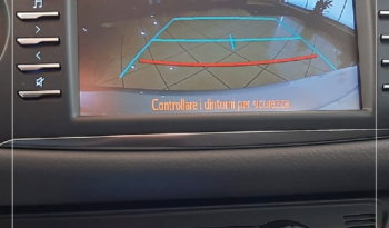 Toyota Yaris 1.5 Hybrid 5 porte Active Automatica pieno