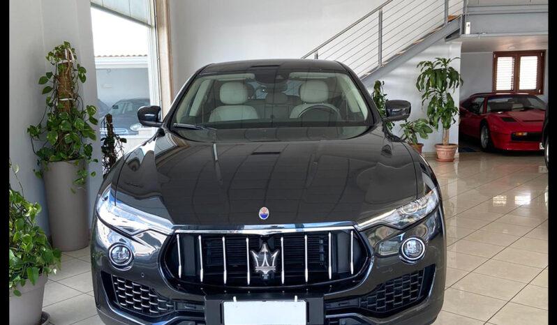 Fiat New Panda Sport Hybrid 1.0 70cv km0 pieno