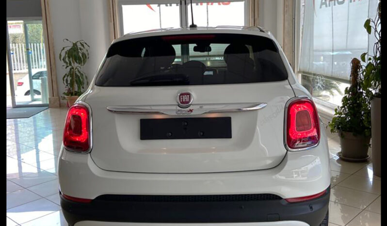 Nuovo Audi Q3 2.0 tdi 150cv s-tronic s-line pieno