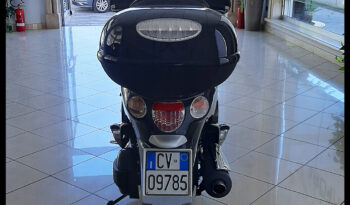 Toyota Aygo business 1.0 72cv pieno