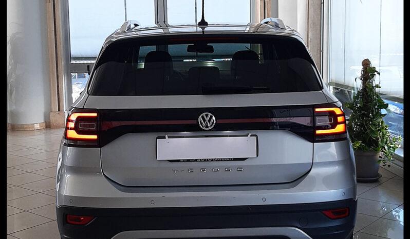 Renault Twingo 0.9 tce Lovely 90cv edc pieno