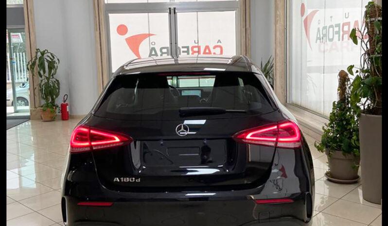 FIAT NEW PANDA NUOVA CROSS 0.9 TWINAIR TURBO 4X4 KM0 pieno