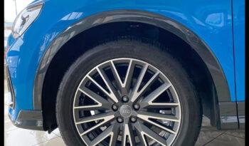 Jeep Renegade My21 1.0 turbo 120 Cv gpl Limited km0 pieno