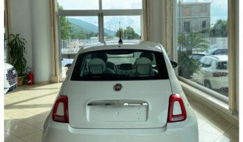 Fiat 500L Sport 1.4 95cv km0 *Tetto Panorama Apribile pieno