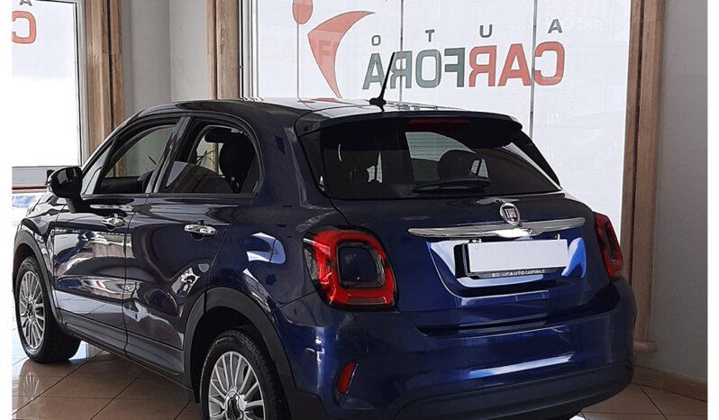 Audi A5 SPB 40 TDI S tronic Business Sport pieno