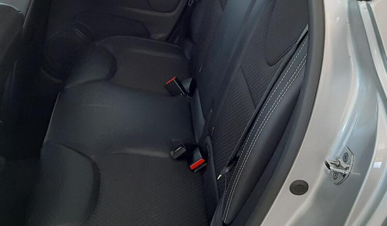 Renault Clio 0.9 TCE 90 CV  Zen pieno