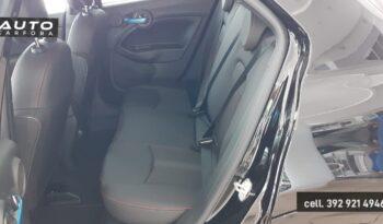 Fiat 500x Sport 1.0 T3 Turbo 120 CV KM0 con Fari Full Led pieno