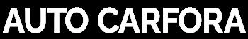 Autocarfora - Logo
